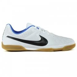 Nike Tiempo Rio Jr II IC - 631526104