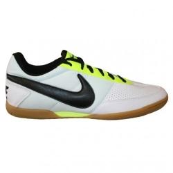 Nike Davinho Halówki -580452107