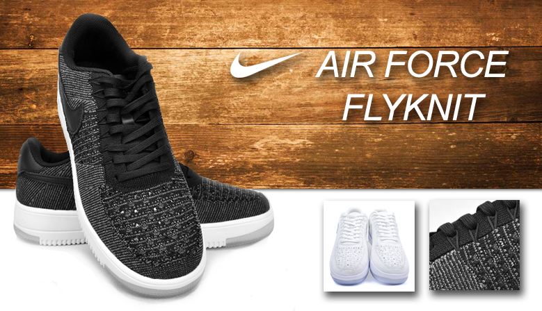 http://n1a.pl/46-nike-air-force-1