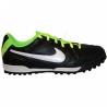 Nike Tiempo Natural Jr IV LTR TF - 509084013