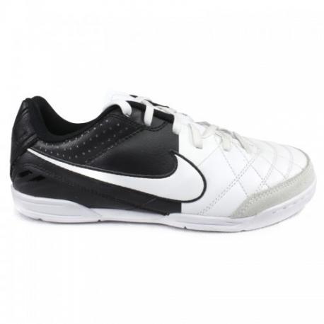 Nike Tiempo Natural Jr IV-35- 509082105