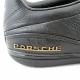 Buty sportowe Adidas Porsche Typ 64 2.0 M20586