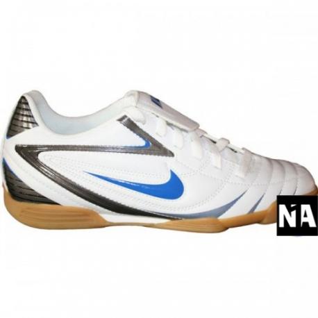 Nike Marquis IC - 319968141