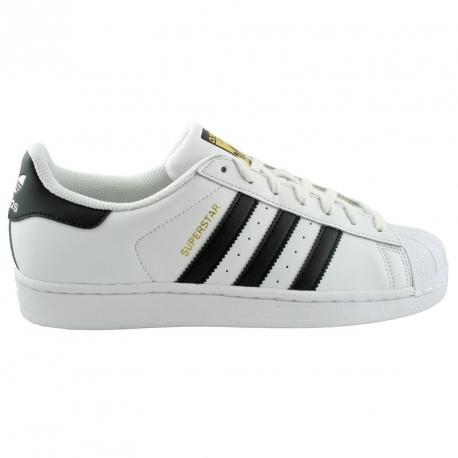 Buty Adidas Superstar J - C77154