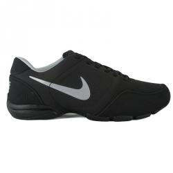 Nike Air Toukol III - 525726006