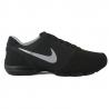 Obuwie sportowe Nike Air Toukol III - 525726006