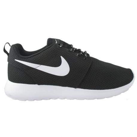 Nike Rosherun - 511882050