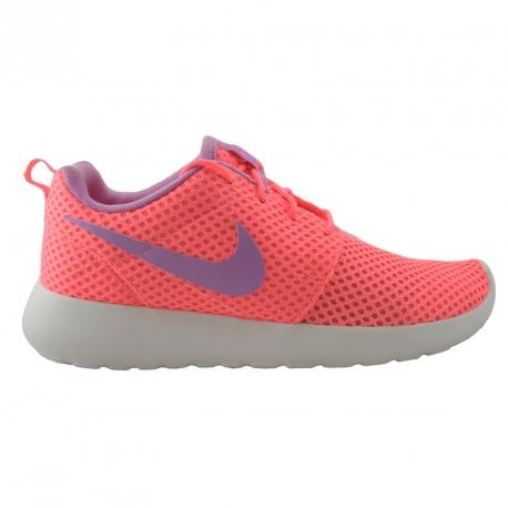 Nike Roshe One BR WMNS - 724850661