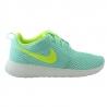 Nike Rosherun BR WMNS - 724850371