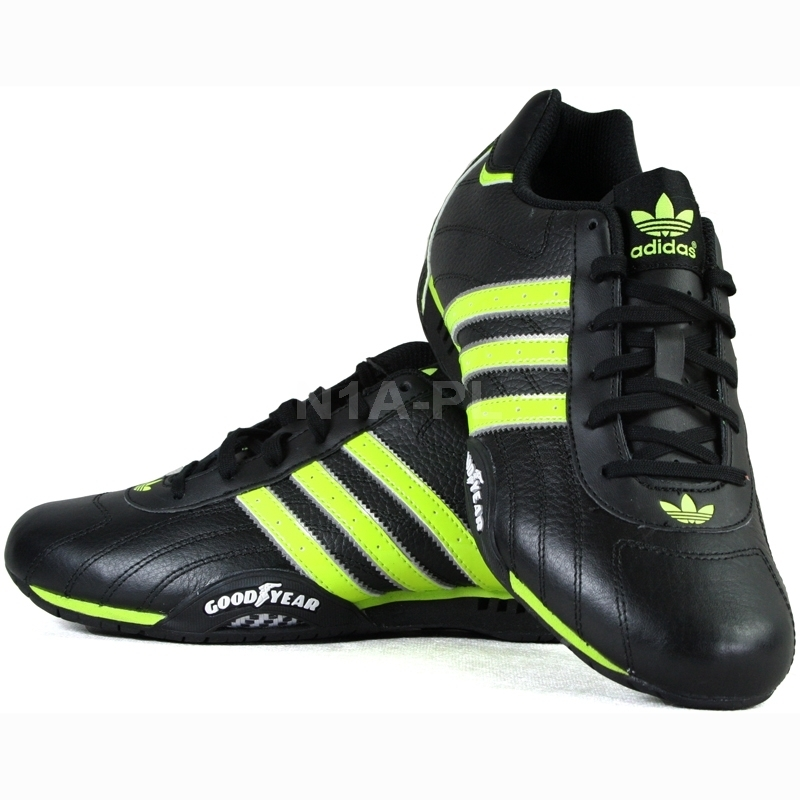 new products 6c89e fa463 ... Adidas Adi Racer LOW D65637 ...
