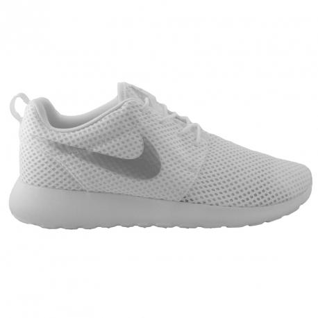 Nike Roshe One BR - 724850100