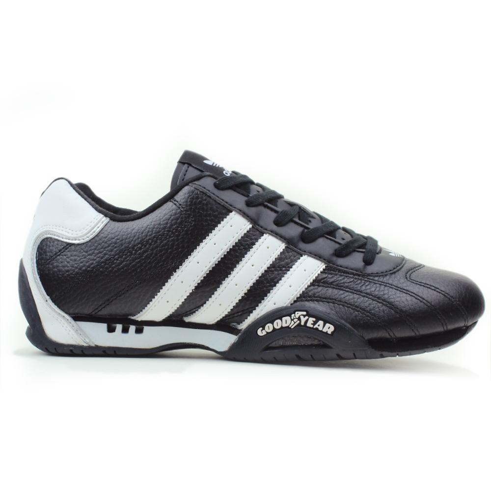 Adidas Adi Racer G16082 N1A.pl Sklep z obuwiem sportowym
