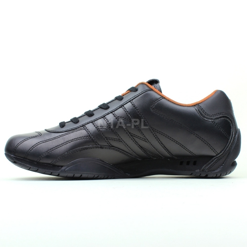 Adidas Adi Racer LO C V24494 N1A.pl Sklep z obuwiem
