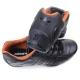 Adidas ADI RACER LO – V24494