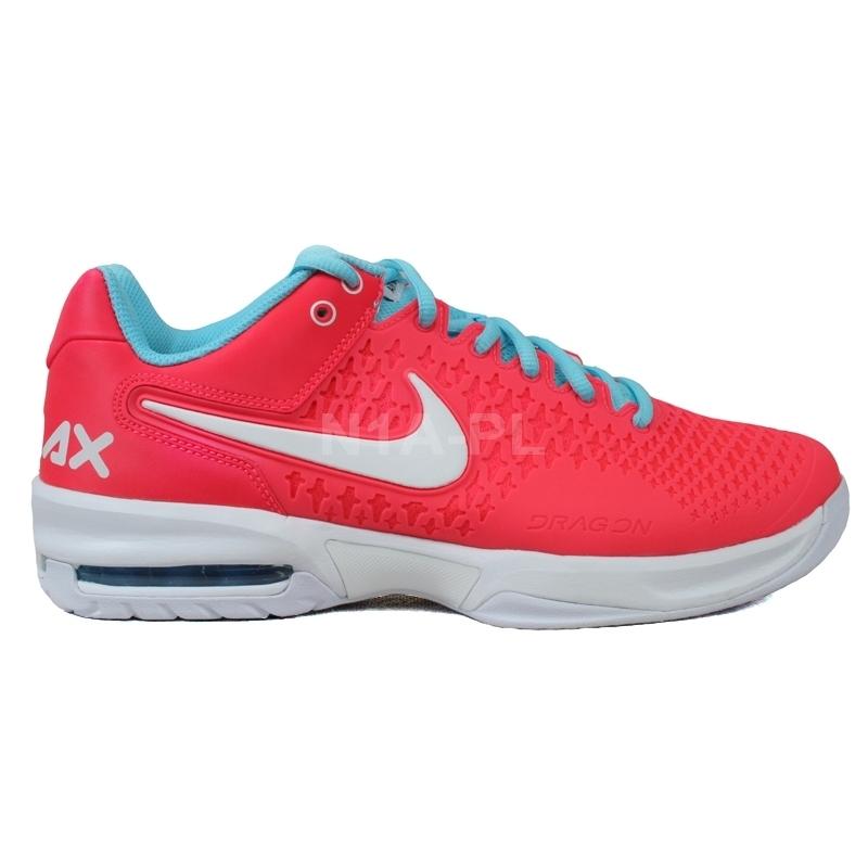 descuento de venta caliente original de costura caliente más fotos Nike Air Max Cage - 554875614