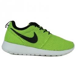 Nike Rosherun GS - 599728700