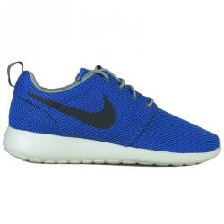 Buty Nike Rosherun 511881 403 - Roshe Run