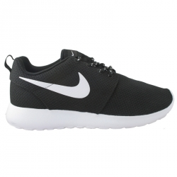 Nike Rosherun WMNS - 511882050 roz. 36 - 39