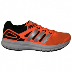 Adidas Duramo 6 M - F32234
