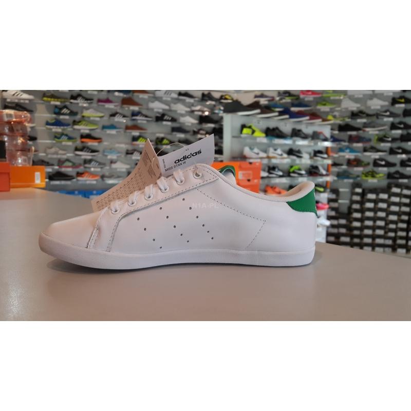 buy popular ffb78 1af93 ... Adidas Miss Stan W M19536 ...