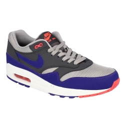 Nike Air Max 1 Essential - 537383006