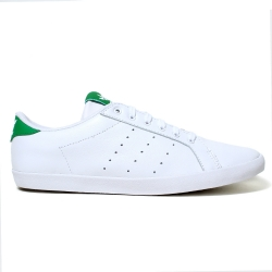 Adidas Miss Stan W M19536