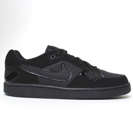 Nike Son of Force 775005