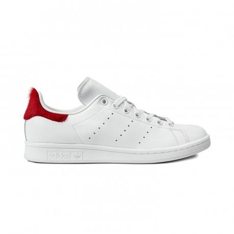 Adidas Stan Smith W S75562