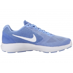 Nike Revolution 3 303400