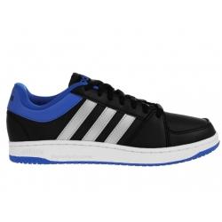 Adidas Hoops VS F99533