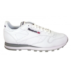 Reebok Classic Leather CL LTHR - 2214 rozm. 40-46