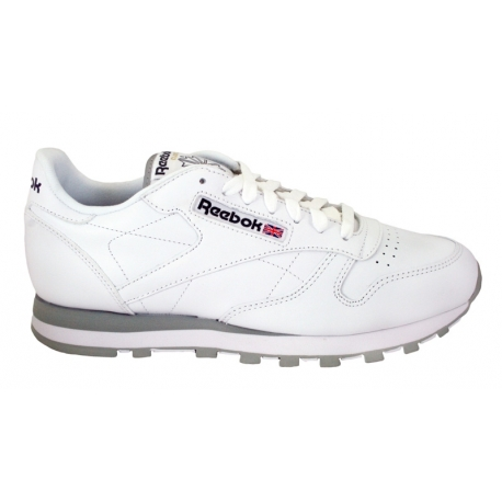 Reebok Classic Leather CL LTHR - 2214