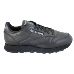 Reebok Classic Leather CL LTHR - 2267 rozm. 40-47