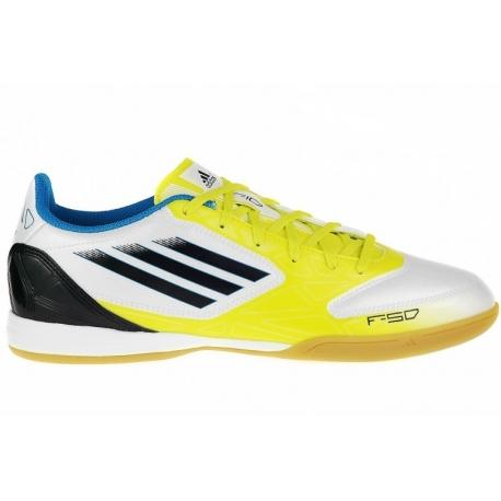 Adidas F10 IN - V21294