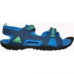 Adidas Sandplay OD K -  Q20992