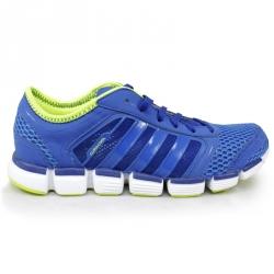 Adidas Clima Oscillations M - G47660