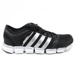 Adidas Clima Oscillations M - G22976