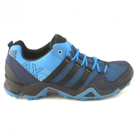 Adidas AX2 - S75745