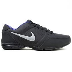 Nike Air Toukol III - 525726014
