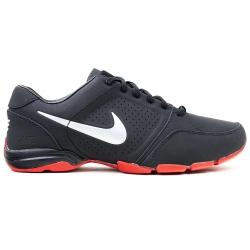 Buty Nike Air Toukol III - 525726013