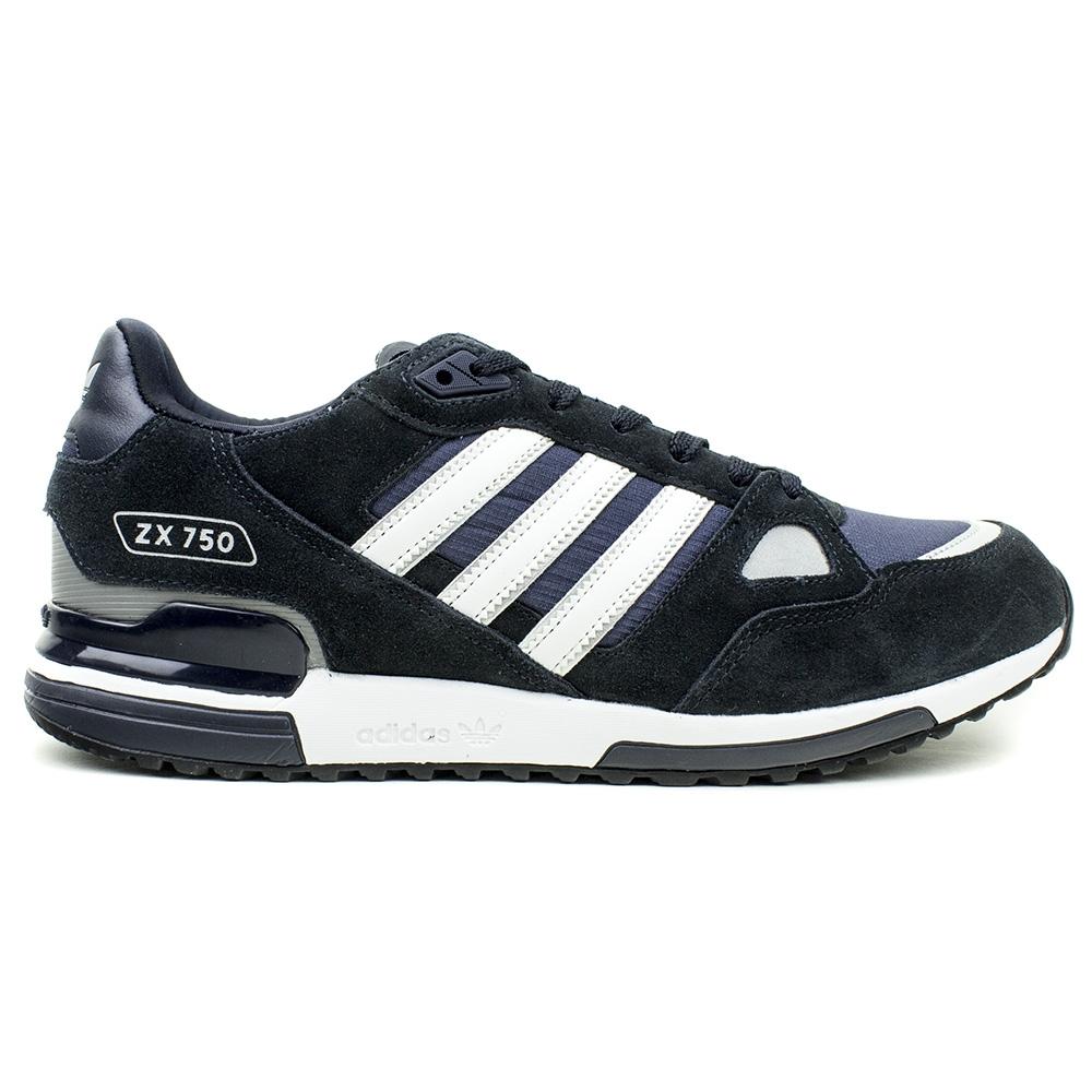 Buty adidas zx750 rozm. 43 13
