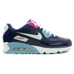 Nike Air Max 90 2007 GS 345017400