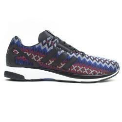 Adidas ZX Flux Tech - M21304