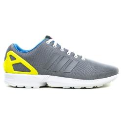 Adidas ZX Flux - M21311
