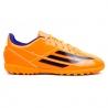 Adidas F10 TF J - 18320