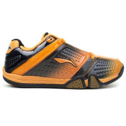 Li-Ning Hero No. 1 LTD ED AYTJ059-3