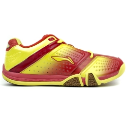 Li-Ning Hero No. 1 LTD ED AYTJ059-2