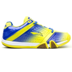 Li-Ning Hero No. 1 LTD ED AYTJ059-5