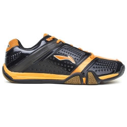 Li-Ning Hero No. 1 AYZH039-4