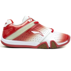 Li-Ning Hero No. 1 LTD ED AYTJ059-1